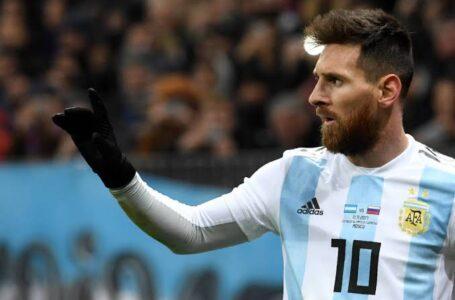 VAI TER COPA: STF forma maioria para autorizar a Copa América no Brasil