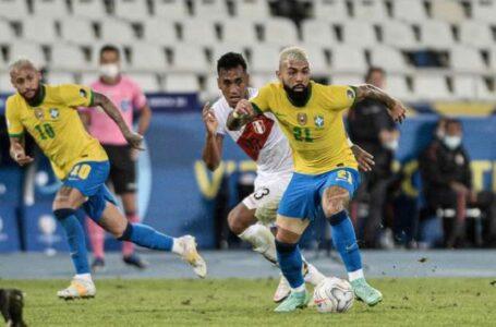 """Thiago Silva sobre Neymar: """"Não cutuca com vara curta"""""""