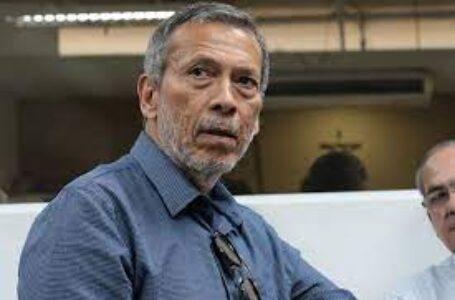 Arcanjo vai ao Supremo contra decisão que revigorou condenação a 44 anos de prisão