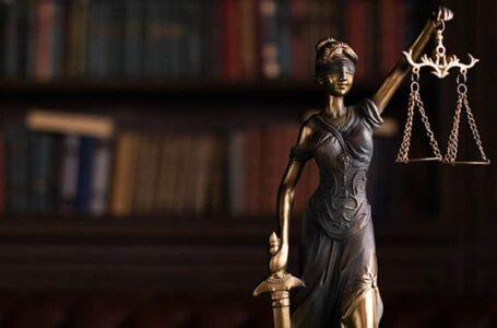 Repetitivo: STJ finaliza julgamento de usucapião em loteamento não regularizado