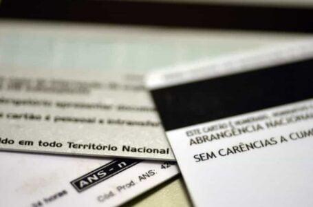 ANS: suspensão da venda de oito planos de saúde entra em vigor