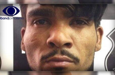 Serial Killler é procurado suspeito de matar 4 pessoas da mesma familia