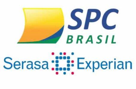 DECISÃO: Mantida decisão que impediu a retirada do nome do SPC/Serasa de ex-sócia de empresa que assinou contratos bancários com a Caixa como avalista