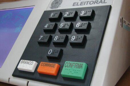 CLOROQUINA ELEITORAL: TSE desmente em tempo real teorias da conspiração levantadas por Bolsonaro