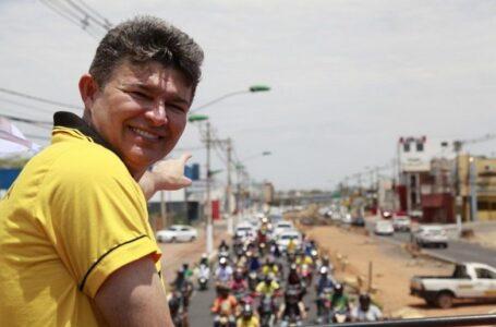 Defensor do voto impresso, Medeiros convoca população para manifestação deste domingo