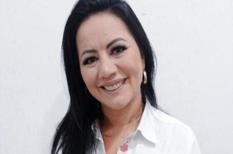 Advogada assume presidência do Conselho da Mulher em Barra do Garças