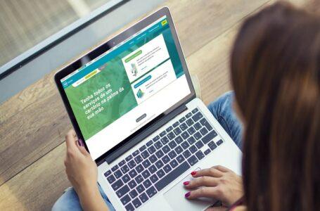 Cartórios de Notas de Mato Grosso passam a realizar Autorização Eletrônica de Viagem para menores