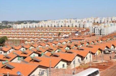 Caixa reduz juros do crédito imobiliário ligado à poupança