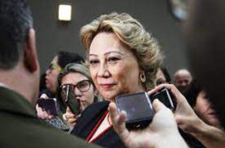 Presidente do TJMT comemora lei que torna crime violência psicológica contra a mulher