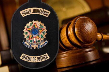 COISA RARA:  MP-MG impetra HC em favor de acusado e TJ manda autos de volta a juizado especial