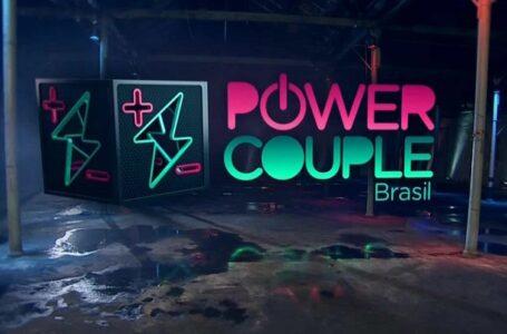 Mari e Matheus vencem reality Power Couple e levam R$ 403 mil