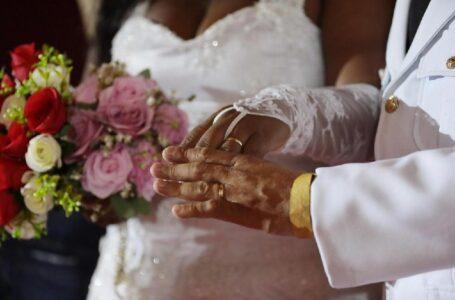 ETERNO ENQUANTO DURE : Ex-marido não é INSS, diz juiz ao negar pedido de pensão a mulher