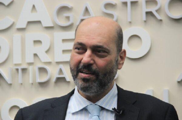 Advogado Francisco Faiad aguarda a apreciação da justiça do pedido de prisão domiciliar de  Antônio Monreal Neto