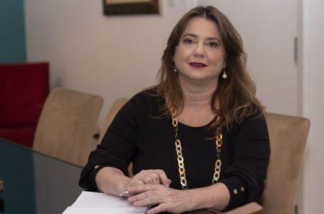 STF não deve impôr prazo para Lira avaliar pedidos de impeachment