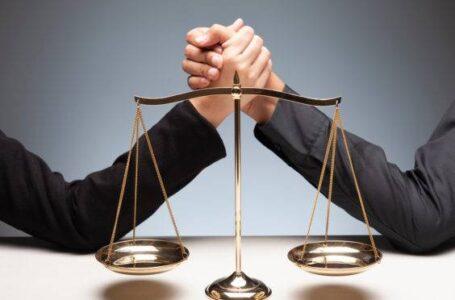 Instituto defende aplicação da cota de gênero nas vagas para a advocacia nos TREs