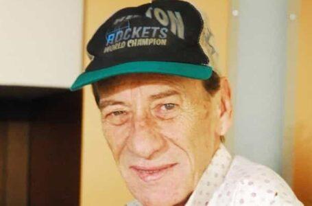 Morre o ator Jorge Cerruti, aos 77 anos, em São Paulo