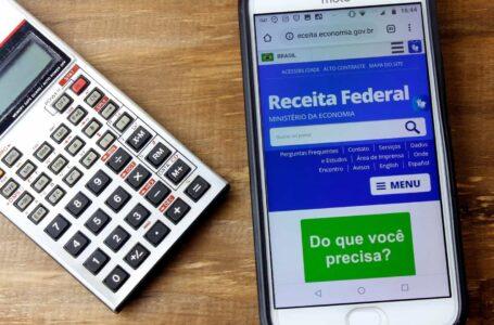 Sancionada lei que autoriza uso da reforma do IR como fonte para Auxílio Brasil