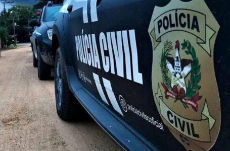 Loja de Cuiabá é condenada a indenizar mulher após acusa-la de furto de perfume e revista pessoal