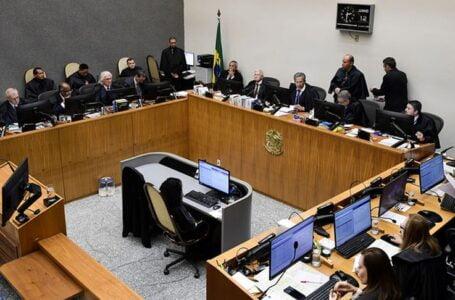 ZERO CUSTAS: STJ decide não exigir preparo para embargos de divergência em caso penal
